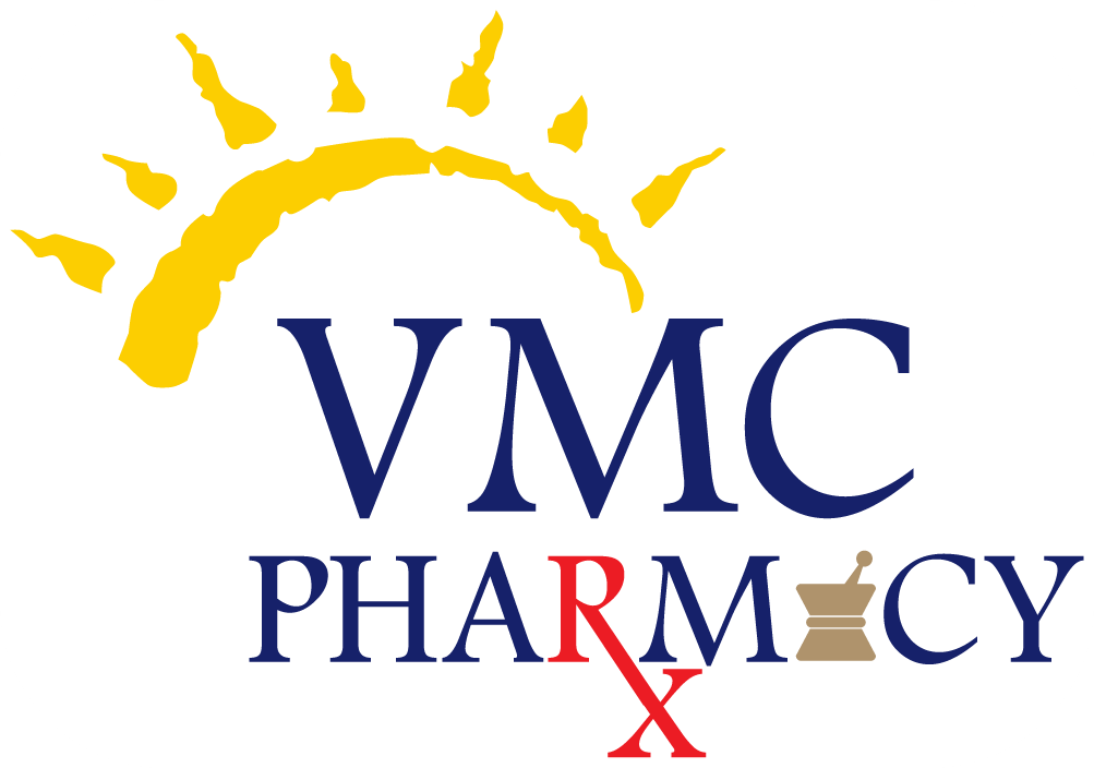 Victory Medical Pharmacy